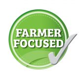 Farmer Focused Stamp_rgb
