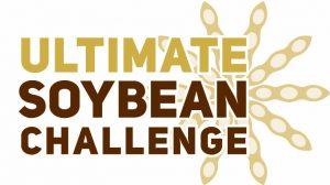 Ultimate-Canola-Challenge