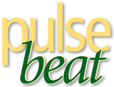 Pulse Beat – Summer 2017