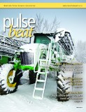 PulseBeat_spring #71_Cover