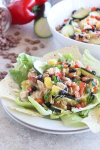 chicken-salad-chapala-6-201x300
