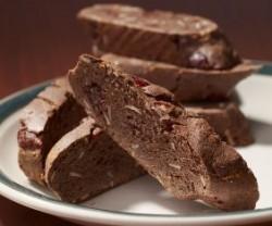 new-chocolate-cran-biscotti WEB